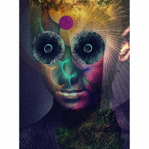 DIR EN GREY The Insulated World(完全生産限定盤)(DVD付)